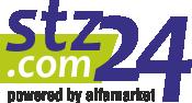 stz24 Новини Стара Загора, Казанлък, Чирпан, Раднево