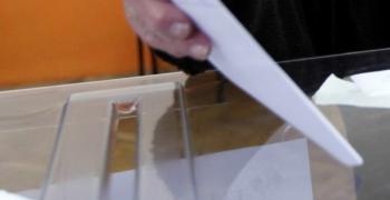 Окончателно приеха промените в Изборния кодекс