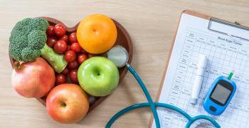 Безплатни прегледи за диабет в Стара Загора
