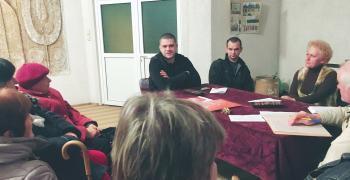 Пламен Караджов, БСП: ГЕРБ подготвят нови форми за  манипулации на изборите