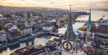 Най - скъпите градове в света, има и български | ВИДЕО