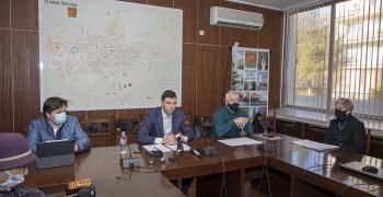 Общински съветници предлагат правилник, който дава шанс на иновативни проекти в Стара Загора