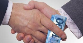 Как в България 18 милиарда отиват в 100 човека