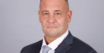 Кандидатът на ГЕРБ д-р Душо Гавазов спечели изборите за кмет на община Мъглиж