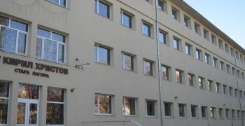 Каква е ситуацията с онлайн обучението в област Стара Загора?