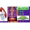 Бърз и лесен процес на кредитиране позволява ви да бъде свободен от дълга Днес