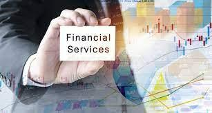 Loans for individuals and businesses