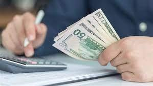 Loans with good repayment plan