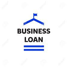 Loan for expansion and startup