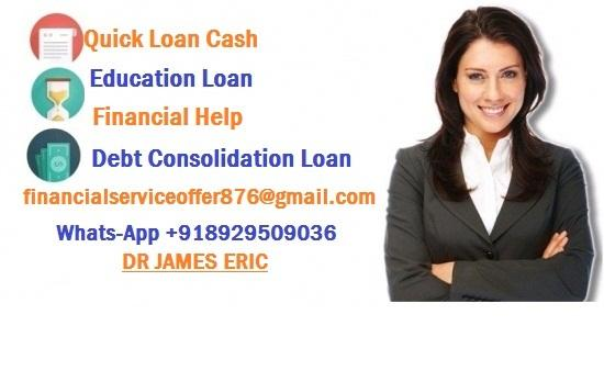 Unsecured Finance Fast and Simple Finance