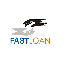 Credit offer for Businesses and Individuals