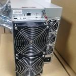 In Stock New Antminer S19 Pro Hashrate 110Th/s,Antminer S19 Hashrate 95Th/s,S9