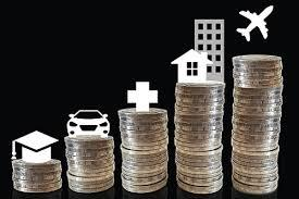 Contact us for your loan services