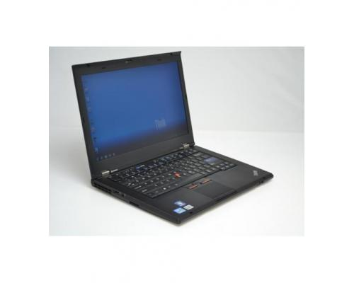 Лаптоп Lenovo ThinkPad T420s