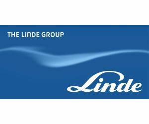 Банер Линде