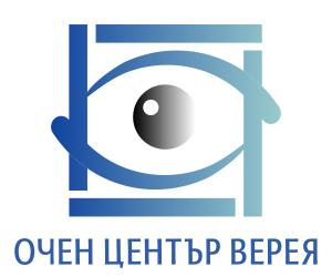 Банер Очен Център