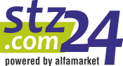 stz24 Новини от Стара Загора и региона