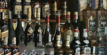 Нови бандероли за алкохола