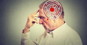 Днес е световният ден за борба с болестта на Алцхаймер