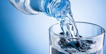 Вече не е необходимо да се наливате с вода