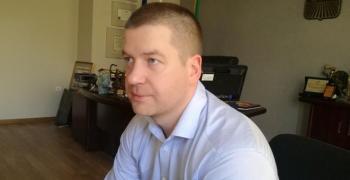 """Събарят 96 къщи край старозагорския квартал """"Лозенец"""""""