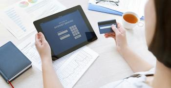 Измамници се опитват да източат банковите ни сметки