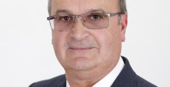 Проф. д-р Иван Върляков е кандидатът на БСП в Стара Загора за кметския стол | ДОПЪЛНЕНА