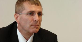 Ковачки: Борисов е подписвал договорите да горим боклука на ЕС