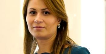 Кръстина Таскова, ВОЛЯ: Предотвратихме скрита приватизация на болниците.