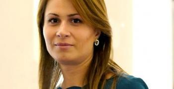 Депутатът Кръстина Таскова: 1/3 от населението може да бъде обхванато с инициативата за безплатни лекарства