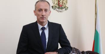 Министър Вълчев: Една от задачите на историята е да формира отношението на децата към света