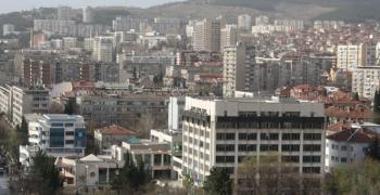 Почти 15 000 нефинансови предприятия в Старозагорско