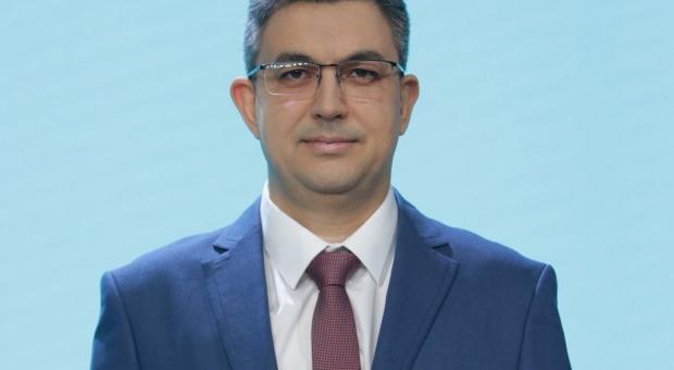 Новият кандидат за премиер получи проучвателния мандат