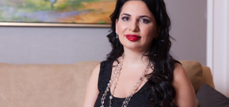 Скандалната милионерка Ружа Игнатова е арестувана в САЩ | ВИДЕО