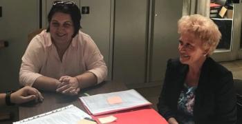 БСП Казанлък се регистрира за местните избори