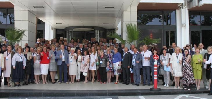 Възможностите за туризъм в Стара Загора представиха на форум във Варна