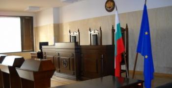 Без касиране на изборите в Гурково