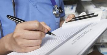 СЗО: Може да нарасне броят на болните от туберкулоза