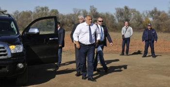 Борисов: Няма входирано предложение за болничните, няма и да има