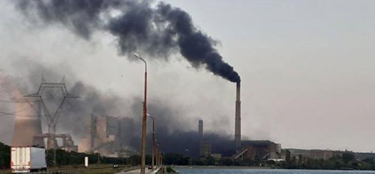 До 25 септември Брикел трябва да отстрани съхраняваните горива
