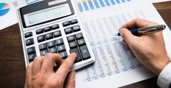 Бюджет 2020: 360 млн. лева повече за учителите, пенсиите се увеличават с 6.7%