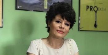 Вени Петрова, председател на БХРА: Туристическите райони са законово изискани, но са тромави и излишни