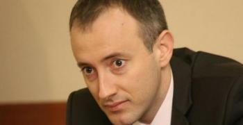 Министър Вълчев: Интеграцията на децата в образователната система е ефективна