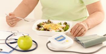 14 ноември - Световен ден за борба с диабета