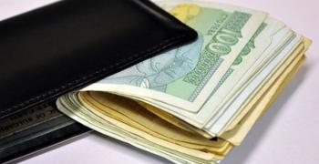 Наближава крайният срок за справките за доходи в НАП