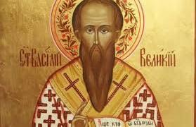 На 1 януари празнуваме Васильовден