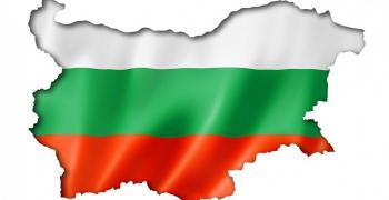 Износът на България за ЕС нараства