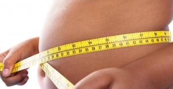 Как да измерим телесните си мазнини