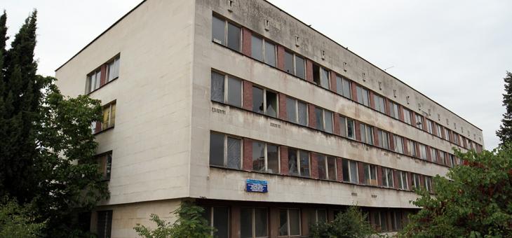 Изграждат 69 социални жилища в Стара Загора