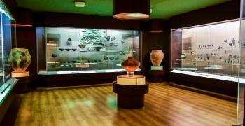 Стара Загора представя новия си туристически сайт STARAZAGORA.LOVE във Велико Търново